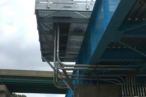 Water Treatment Platform