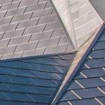 Custom Roof Paneling