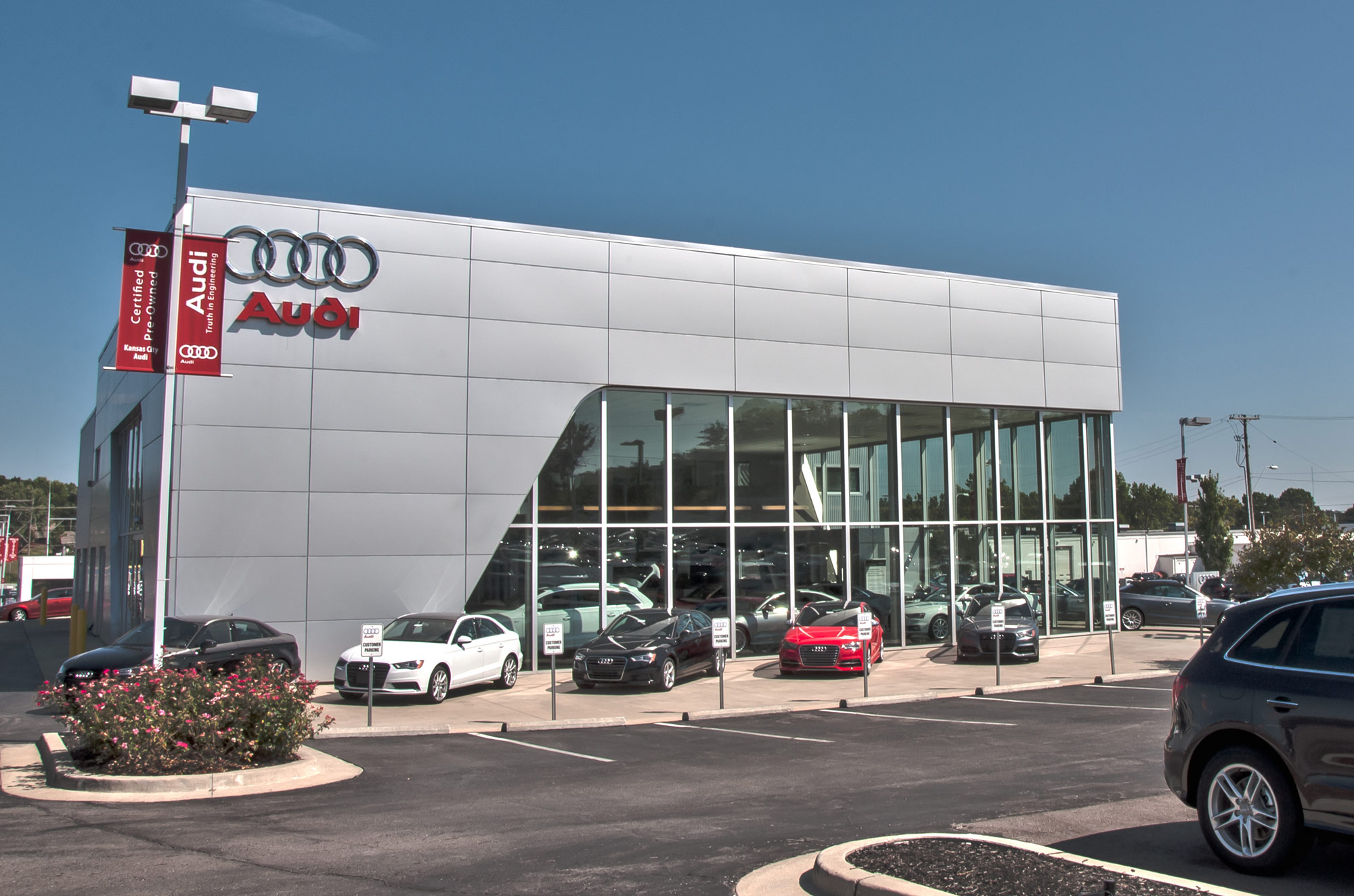 molle audi kansas city new car release date and review 2018 amanda felicia. Black Bedroom Furniture Sets. Home Design Ideas