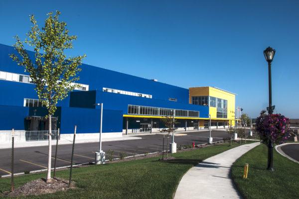 IKEA Merriam, KS