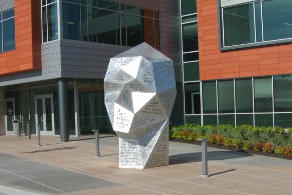 Northland Innovation Center