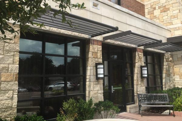 Lakeview Eastside Terrace & Community Center