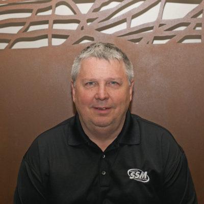 Craig Burk